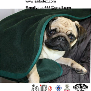 High Quality Dog Blanket Wholesale