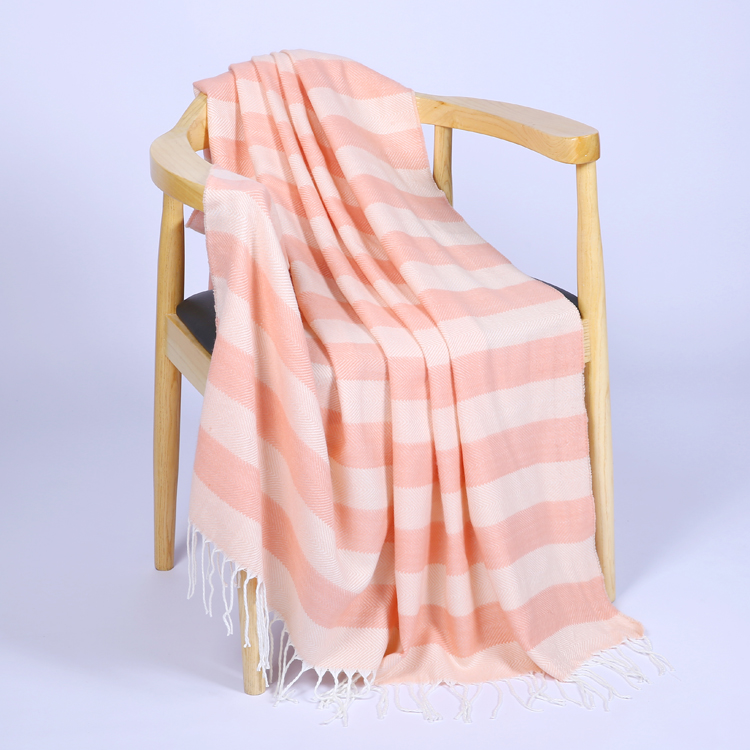 Wholesale Best Quality 100% ACRYLIC Scarf