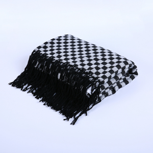 Wholesale Best Quality Scarf